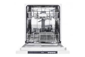 Новые Посудомоечные машины Interline