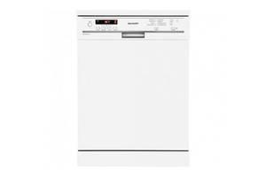 Новые Посудомоечные машины Sharp