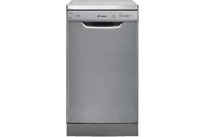 Нові Посудомийні машини Candy
