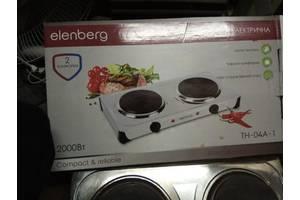 б/у Другие кухонные приборы