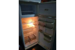 б/в Холодильники Atlant