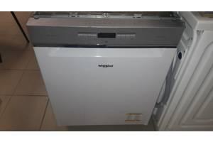 б/в Посудомийні машини Whirpool