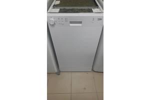 б/в Посудомийні машини Beko