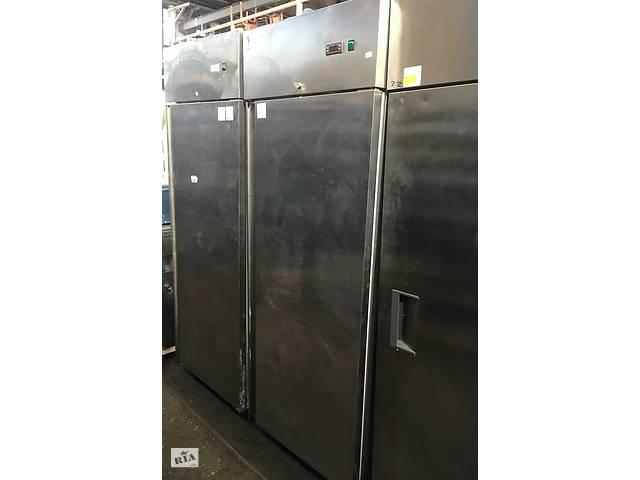 Профессиональный холодильник б/у Bolarus S-711 S/P- объявление о продаже  в Киеве