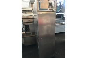б/у Холодильные шкафы Electrolux