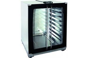 Новые Холодильные шкафы Unox