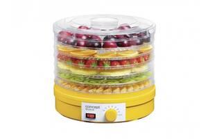 Сушка для овощей и фруктов Concept SO 1015