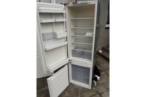 б/у Встраиваемые холодильники