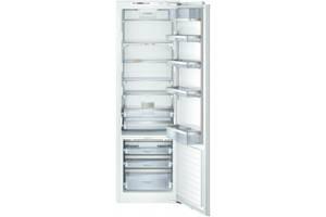 Новые Встраиваемые холодильники Bosch