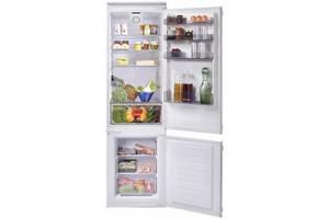 Нові Вбудовані холодильники Candy