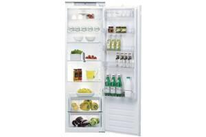 Нові Вбудовані холодильники