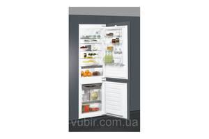 Новые Холодильные камеры