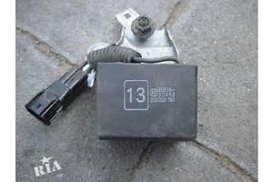 Реле и датчики Lexus GS