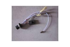 Реле и проводка CVT Geely EC-7