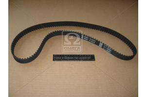 Ремінь зубчастий ГРМ 9,5х136х1295 ВАЗ 2112 в упаковці (пр-во Gates)