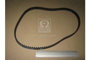Ремень зубчатый ГРМ ВАЗ 2108-09 круглый зуб (пр-во DAYCO)