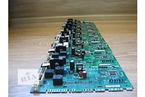 Ремонт электронных модулей EVO-1,EVO-2 стиральных машин Ariston,Indesit