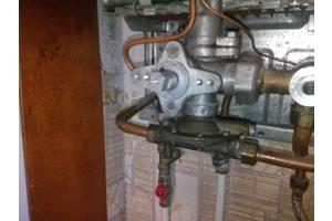 Ремонт Газовых Колонок котлов газовых плит варочных поверхностей варочных панелей конвекторов котлов в Херсоне