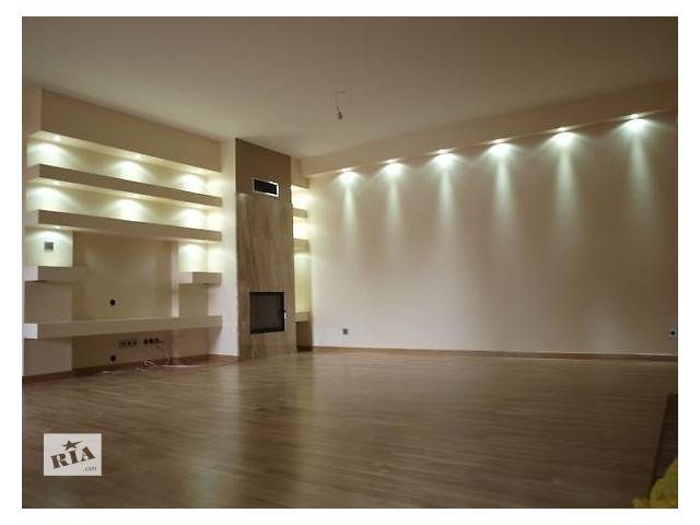 Ремонт квартир под ключ- объявление о продаже  в Виннице