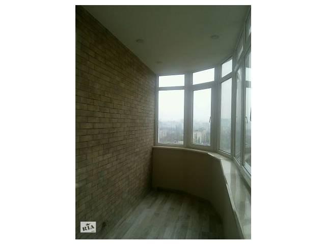 Ремонт квартир та будинків- объявление о продаже  в Киеве