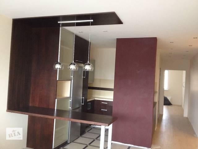 купить бу Ремонт квартир в Броварах и в Киеве в Киевской области