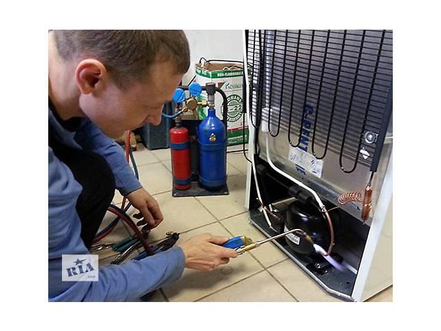 бу В Запорожье ремонт стиральных машин холодильников платы управления (модуль управления) на дому в Запорожье