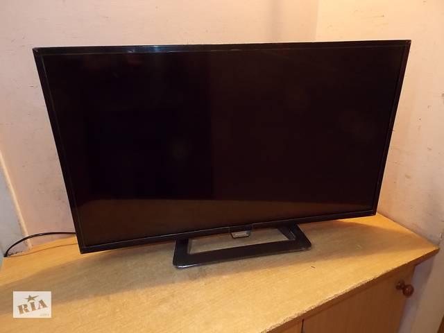 купить бу Ремонт телевизоров в Одессе в Одессе