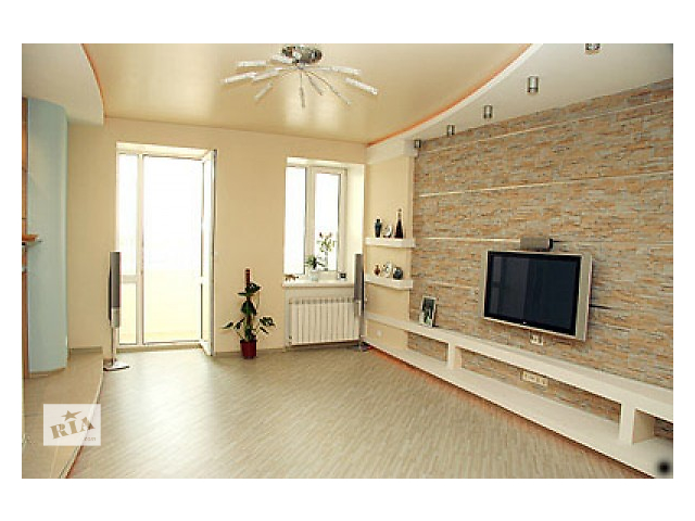 продам ремонт выравнивание поверхности (пол,стены,потолок) бу в Киеве