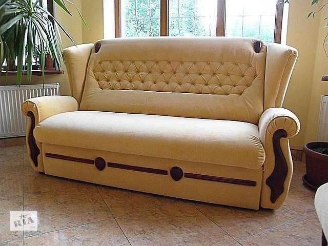 купить бу Ремонт и изготовление мебели в Херсоне в Херсоне