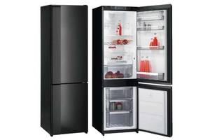 Ремонт холодильников,морозильных камер. на дому!