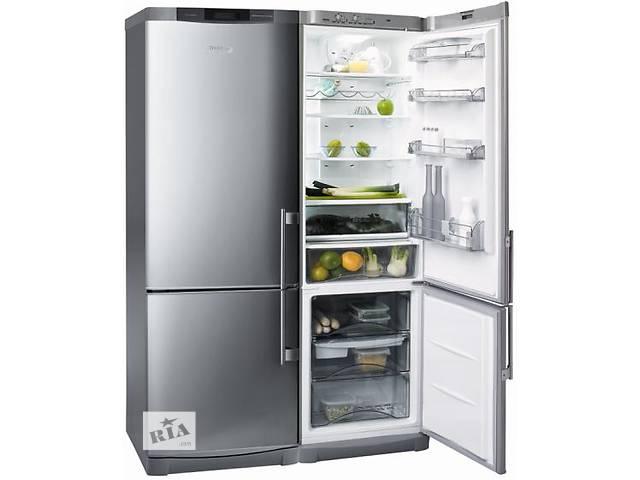 купить бу Ремонт холодильников LG, Вирпул Самсунг Атлант Бош Индезит Аристон Запорожье в Запорожье