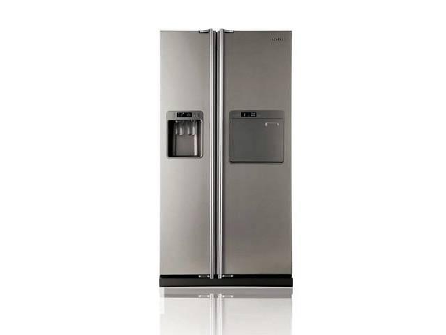 Ремонт холодильников Запорожье Ardo , Samsung , Ariston ,Атлант- объявление о продаже  в Запорожье