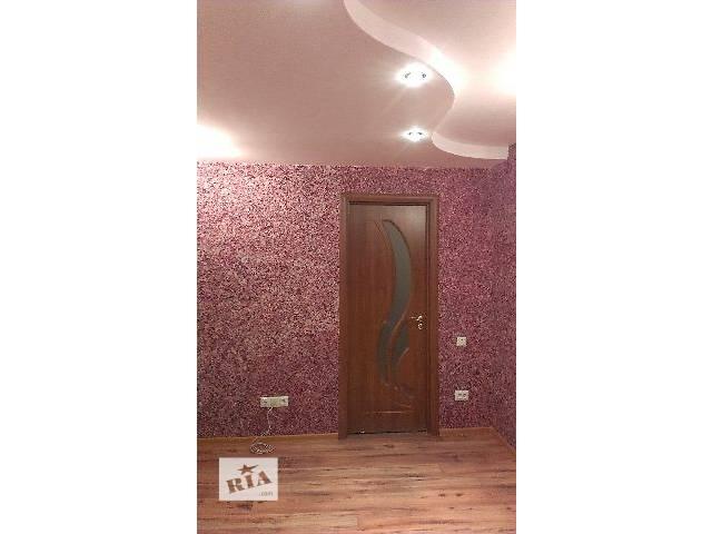 купить бу Ремонт под ключ квартир,домов в Днепре (Днепропетровск)