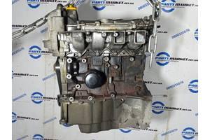 Renault clio 3, 7701477170, Двигатель 1.4 16V K4J780 1.6 16V K4M