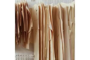 Ремонт одягу