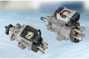 Ремонт блоков ТНВД Bosch VP44,VP29,VP30 с гарантией!