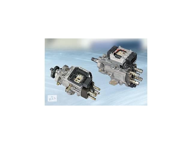 Ремонт блоков ТНВД Bosch VP44,VP29,VP30 с гарантией!- объявление о продаже   в Украине