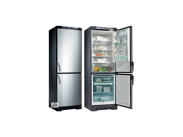 Срочный ремонт холодильников г. Винница