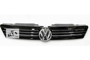 Новые Решётки радиатора Volkswagen Polo