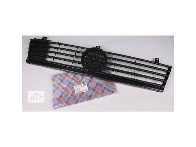 продам Решетка радиатора MB Vito (W638) 96- бу в Луцке