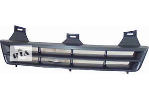 Новые Решётки радиатора Opel Kadett