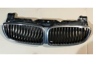 Решетка радиатора BMW 7 E65 E66 2005-2008гг