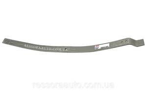 Рессора задняя на Opel Movano от 2010 г. ( усилитель под уши / ширина 80 мм ) Опель Мовано