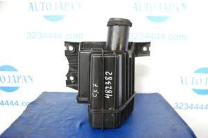 Резонатор воздушного фильтра MAZDA CX-7 06-12