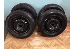 резина. диски. колёса