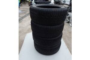 Резина шины покрышки 285/35 R22 Grenlander Mercedes ML GL шини