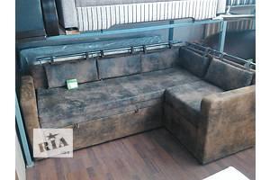 кухонные диваны днепр днепропетровск купить или продам кухонный