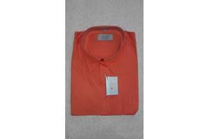 Чоловічі сорочки  купити сорочку чоловічу недорого або продам ... 04198ef5f92d8