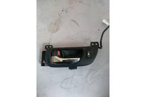 Ручка дверная Lexus LS 430 6927850080