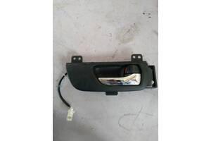 Ручка дверная Lexus LS 430 6928750010